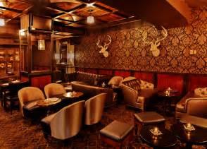 Cigar Bar Welcome To Merchants Ny Cigar Bar