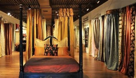 drapes baton rouge the curtain exchange window glam pinterest