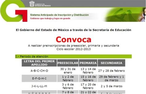 calendario del servicio militar en mexico 2016 becas 2017 search results for convocatoria a secundaria distrito