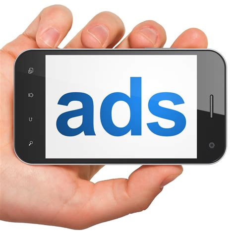 mobile ads create mobile ads that don t