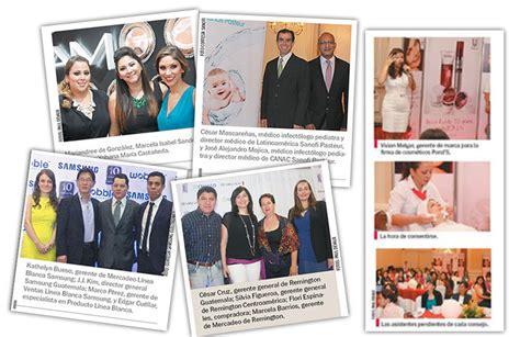 revista amiga prensa libre revista amiga prensa libre esfera social revista amiga