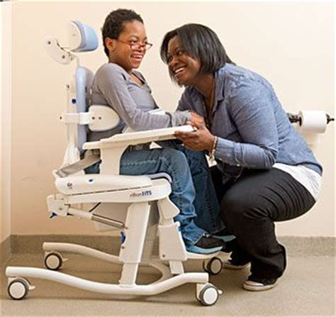 potty chair for disabled child 17 best images about activities of daily living on