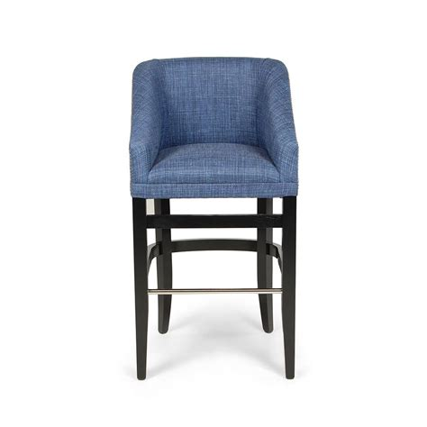 bar stool upholstery porteous upholstered bar stools chapel street