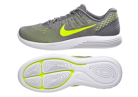 nike running shoe reviews nike lunarglide 8 running shoe review believe in the run