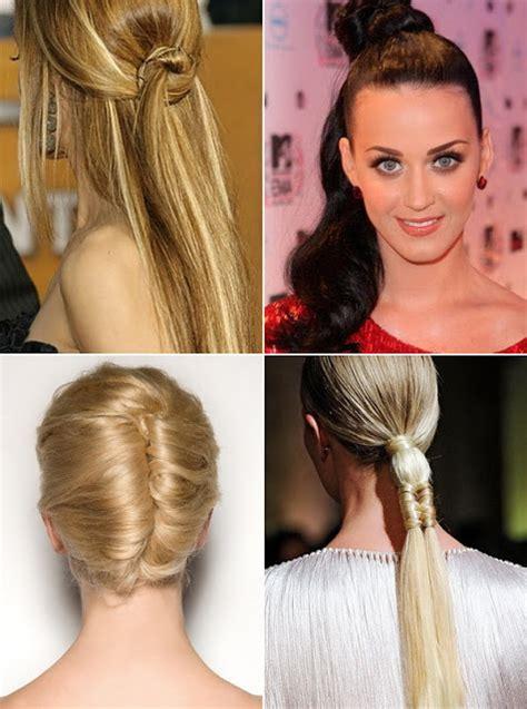 s prom hairstyles 2005 prom hairstyles 2013 best hairstyles