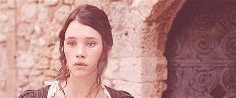 astrid berges frisbey gif hunt tumblr please notify my if these are yours and you wish for them