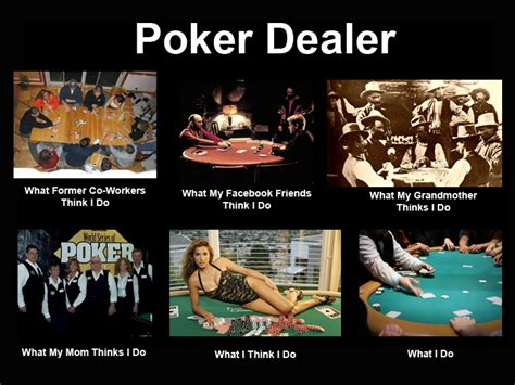 Meme Poker - the breakroom low content gaming employee chatter thread