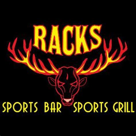 racks sports bar grill burnsville mn openmenu