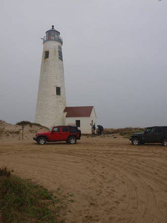 points of light review great point light nantucket ma updated 2018 top tips