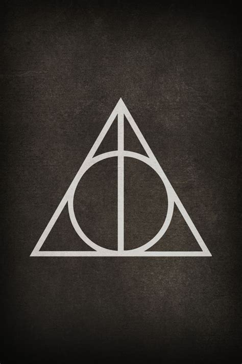 iphone themes harry potter harry potter wallpapers iphone 70 wallpapers hd wallpapers