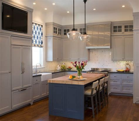 kitchen design san francisco kitchen decorating and designs by artistic designs for