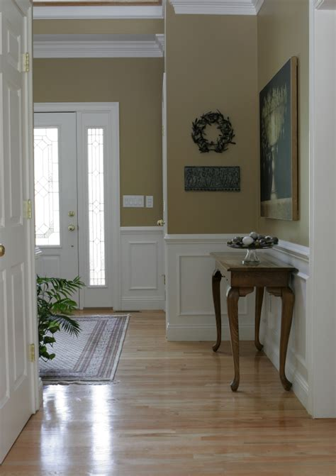 paint for dark rooms how to tackle dark rooms with the right interior paint color