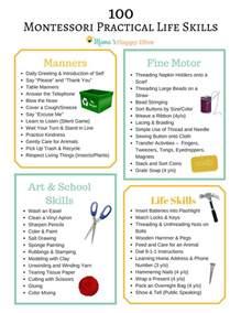 Motor Chair 100 Montessori Practical Life Skills Mama S Happy Hive