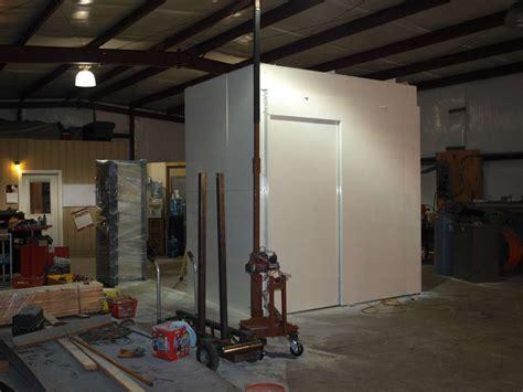 vault room modular vault gun vaults security vault evidence rooms modular panels walk in gun vault