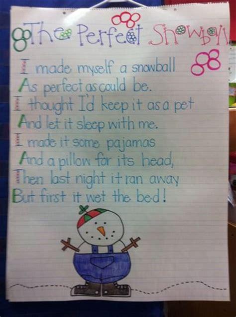 estudiar jardin de infancia 38 mejores im 225 genes de sight word poem en