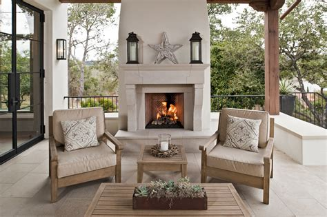 Glorious Outdoor Fireplace Plans Diy Decorating Ideas Outdoor Fireplace Decor