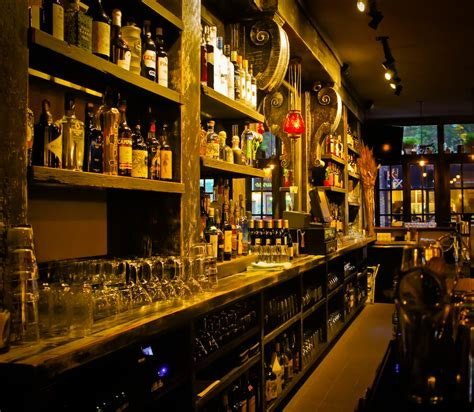 top philadelphia bars cambridge the drink philly the best happy hours