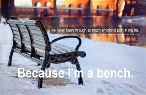 bench quotes 22 more hilarious instagram quote rebuttals smosh