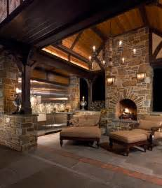 outdoor living room with fireplace 17 best ideas about outdoor kitchens on pinterest