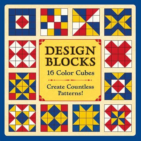 color block puzzle design blocks 16 color cubes block puzzle