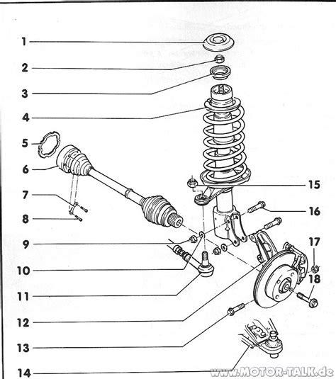 W204 Tieferlegen Welche Federn by Welche Tieferlegung Oder G 252 Nstige Fahrwerke Seite 48