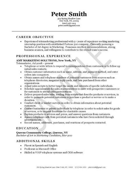 11 best resume images on resume ideas resume