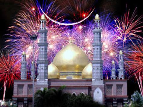 islamic new year oman irhal festivals