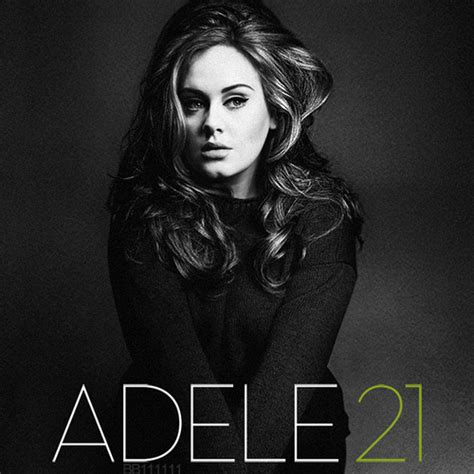 adele 21 music genre adele 21 love this album i just made something simple