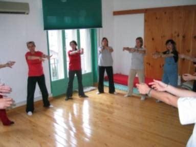 educazione fisica pavia educazione fisica pavia
