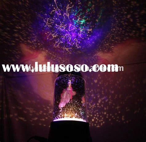 mini laser stage lighting holographic laser star projector mini projector holographic laser star stage dj lighting