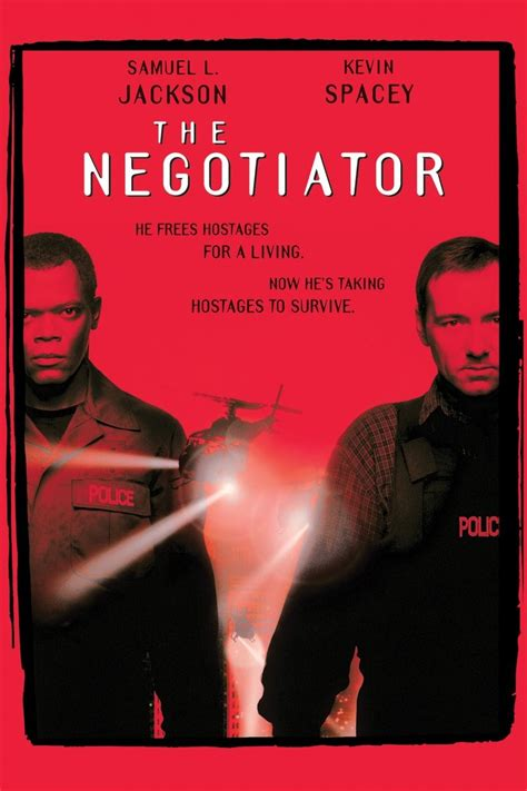 insidious buy rent and watch movies tv on flixster the negotiator buy rent and watch movies tv on flixster