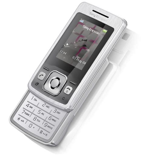 Hp Sony pc laptops handphones handphone sony ericsson