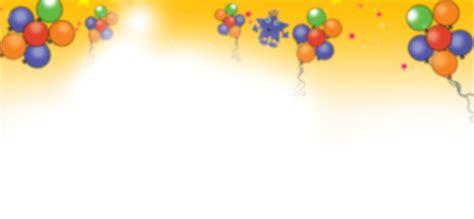 birthday themes wallpaper kids birthday background u68dsv 101 birthdays