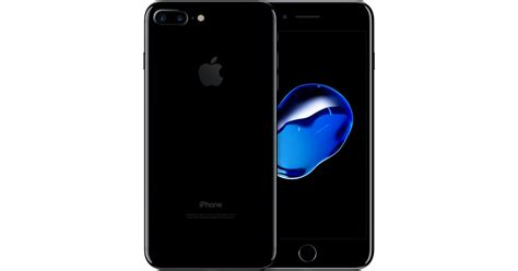 jet black color option finally available for 32gb iphone 7 and 7 plus
