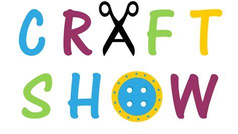 christmas craft show signs craftshow rotary club of sun prairie