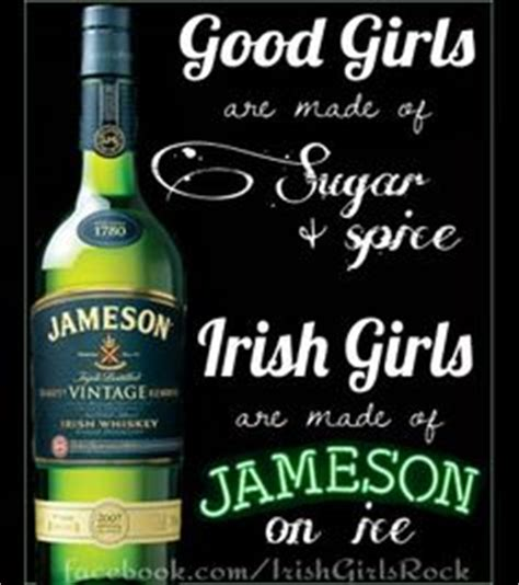 Jameson Meme - whisky girls on pinterest whisky jack daniels and