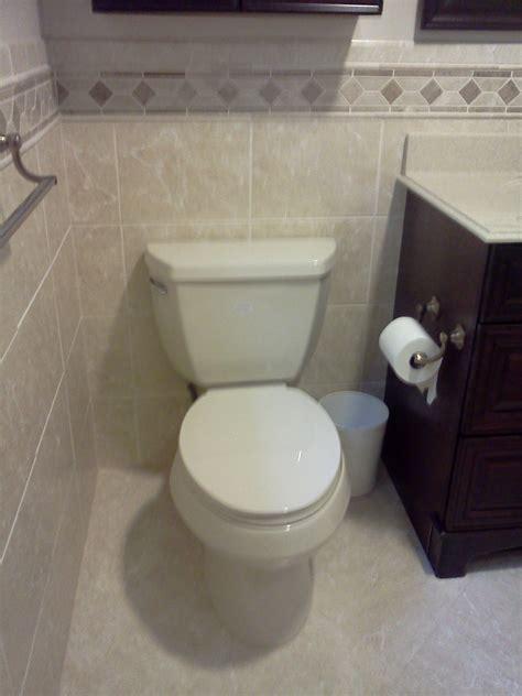 Bathroom Repair Frederick Md Plumbing Contractor Frederick Md Mv Plumber