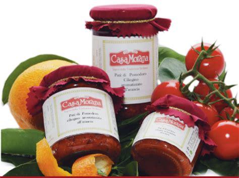 casa di cura morana pat 232 di pomodoro ciliegino pachino aromattizzato all