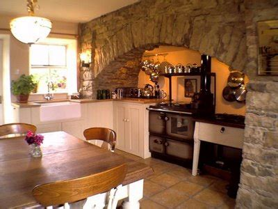 irish decor for home irish kitchen decor best home decoration world class