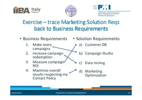 Pmba Vs Mba by 06 Pm Ba Dynamic Duo Prioritize Trace Luigi Pantarotto