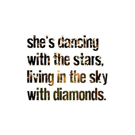 printable lyrics to dancing in the sky 10 best images about starry night on pinterest starry