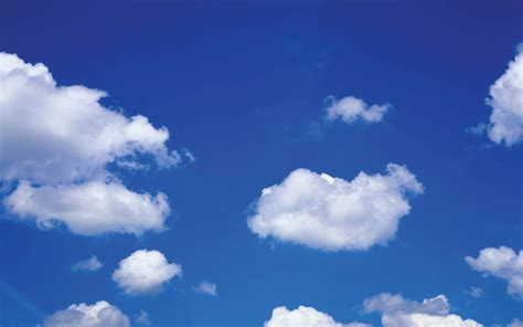 blue sky background 1600x1000px blue sky wallpaper wallpapersafari