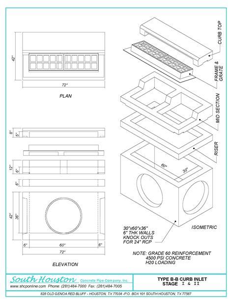 rammed earth floor plans 100 rammed earth floor plans colorado building