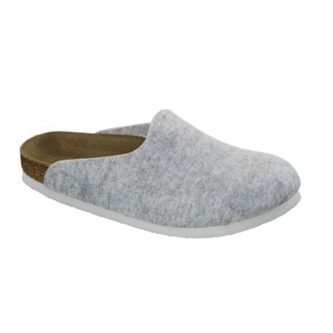 birkenstock felt house shoes birkenstock amsterdam felt clogs slippers different sizes and colors