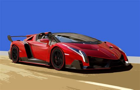 New Lamborghini Veneno Roadster 2014 Lamborghini Veneno Roadster Review And Price Auto