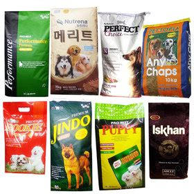 Iskhan Cat 1 5kg gmarket neutrena food collection nutrena daehan feed