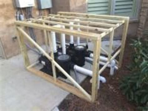soundproofing pool noise 17 best ideas about pool pumps on pool cover