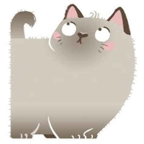daily cat doodle 1000 images about simon cat on simons cat