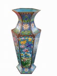 vase vase daniel michel