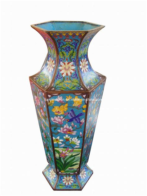Pictures Of A Vase Google Vase Daniel Michel